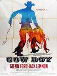 cow_boy