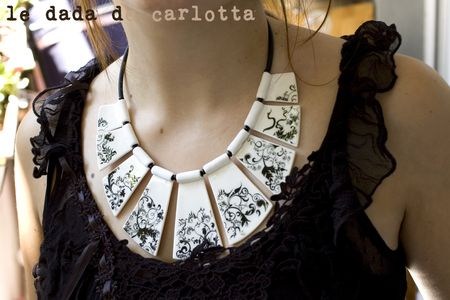 collier28