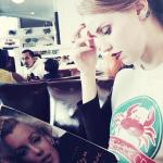 The_Secret_Life_of_MM-kelli_garner_instagram-09-1