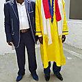 Video : edition speciale mbuta bopele bobala interview mbuta mputu le president du comite des sages de bdm ye bdk !