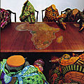 Kongo dieto 3412 : corriger les conclusions de la conference de berlin en faveur des bantu !