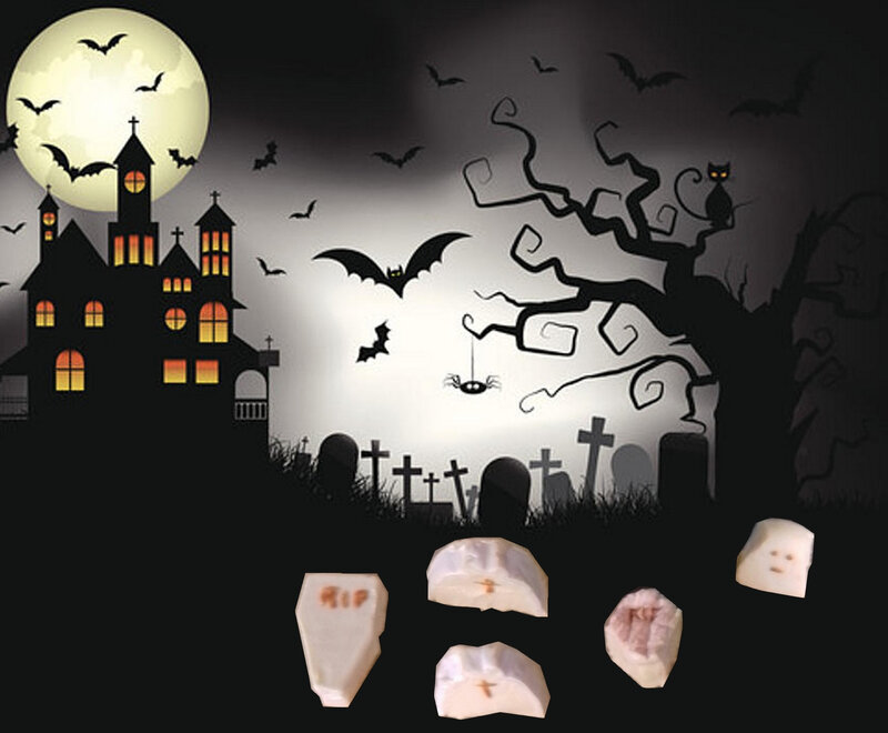 Halloween fromages 25