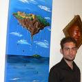 009-194 Prix de Peinture