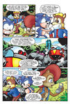 SonicArchives15_8