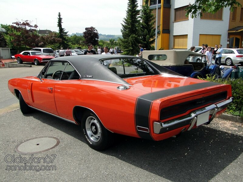 dodge-charger-rt-1970-2