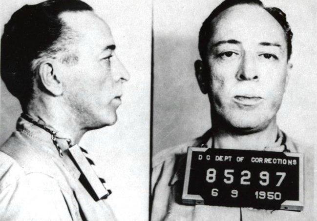 Dalton_Trumbo_prison_1950