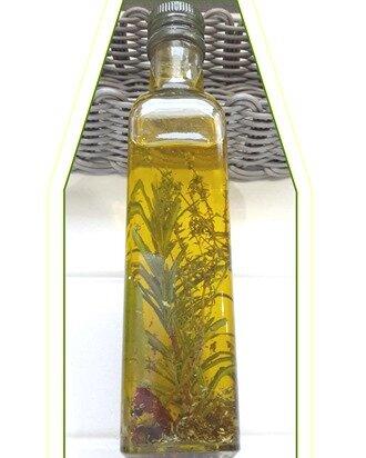 huile pimentée5