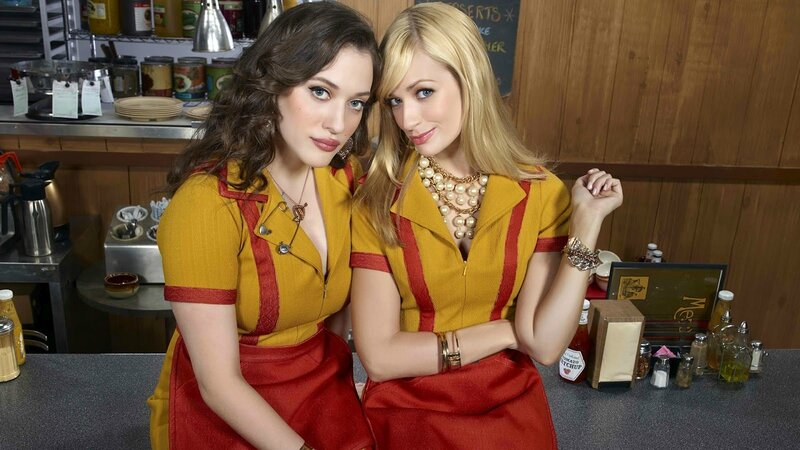 2-broke-girls-jpg