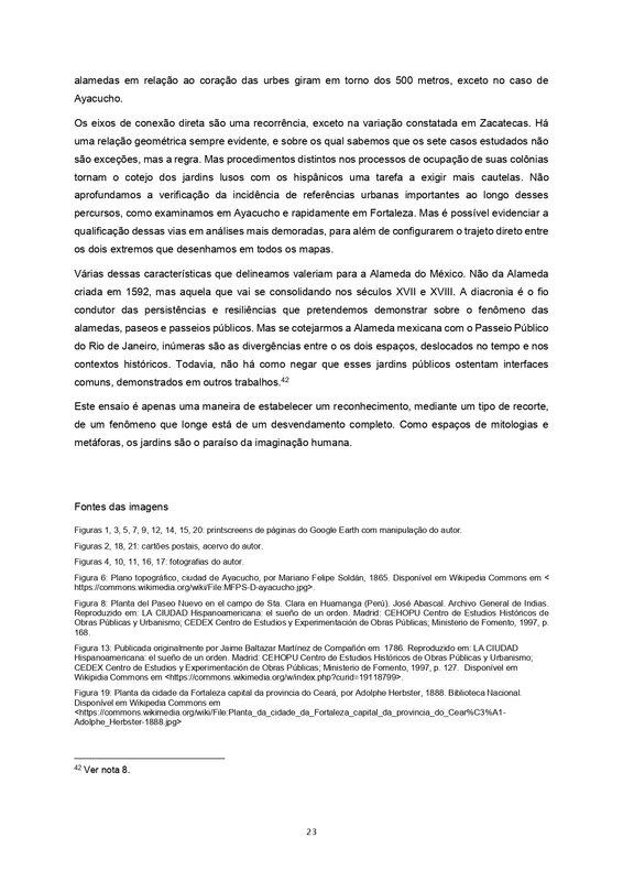 Entre_a_utilidade_e_a_diversao_alamedas_page-0023