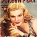 jean-mag-screen_play-cover-1