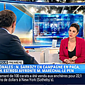 apolinedemalherbe04.2015_04_22_politiquepremiereBFMTV