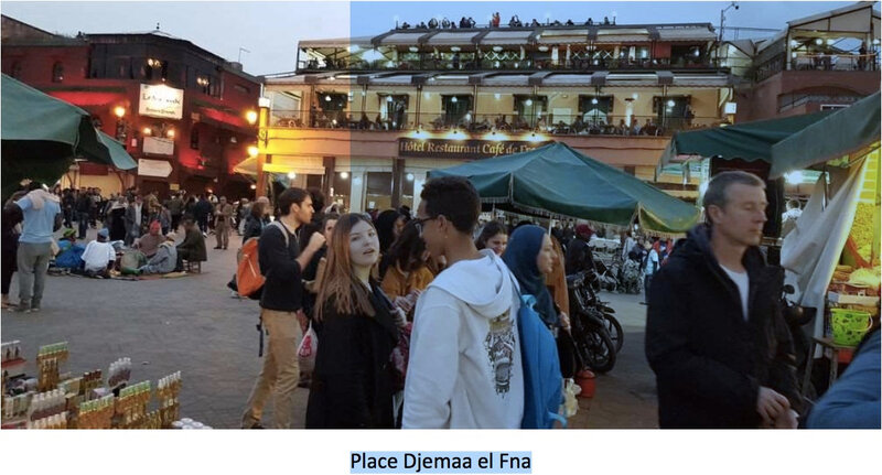 Place-Djemaa-elfna-Monica