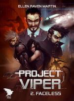 Projet-Viper-T-2---L300