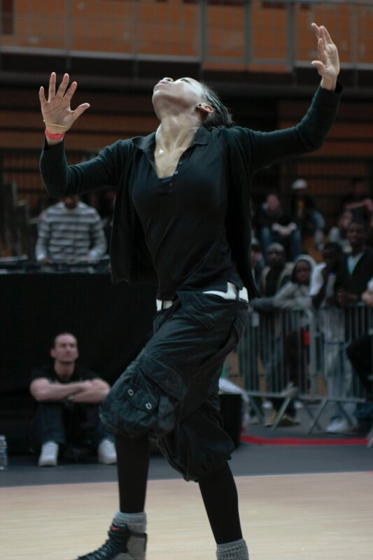 JusteDebout-StSauveur-MFW-2009-337