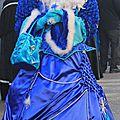 Remiremont carnaval 026
