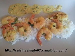 crevettes_curry3