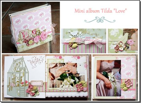 visuel_MINI_ALBUM_LOVE