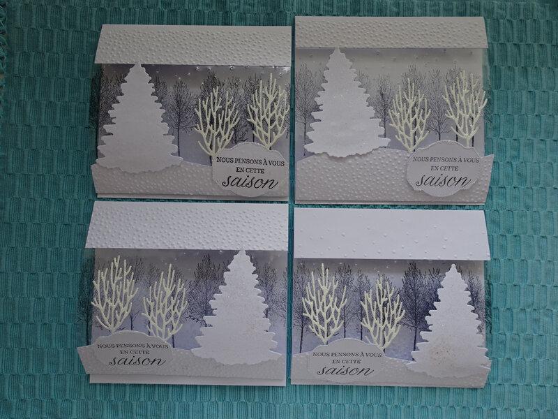 13a Atelier Carte Bois Hivernaux