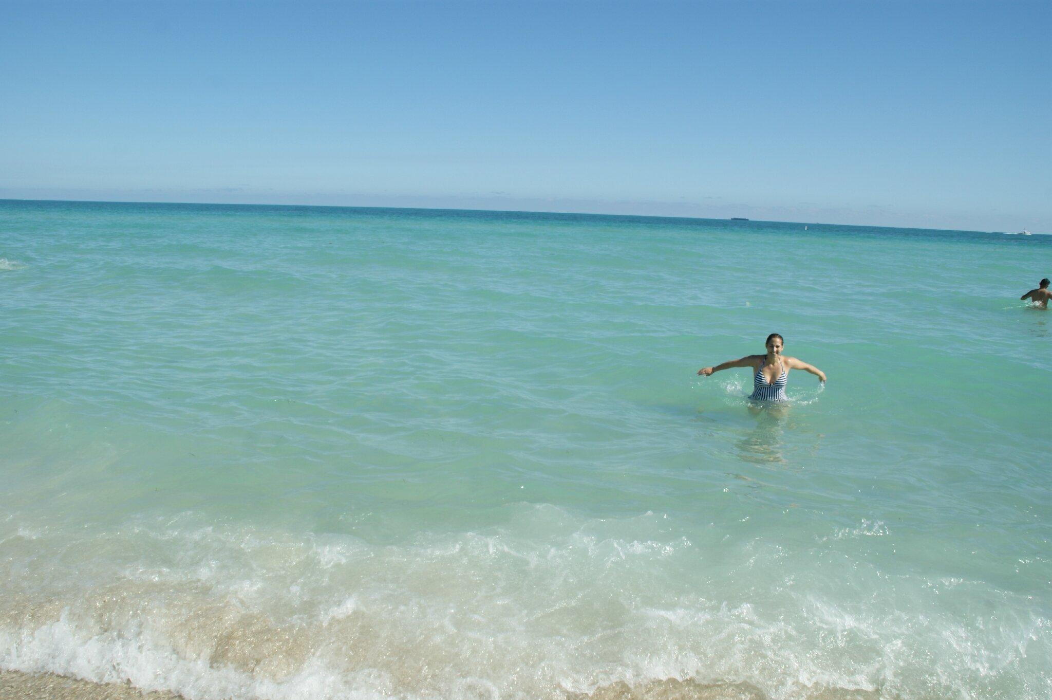 Miami beach (158)