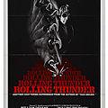 Rolling thunder ( john flynn - 1977)