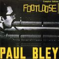 Paul Bley - 1963 - Footloose (Savoy)