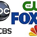 Broadcast-Network-TV-Logos