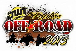 trophee-off-road-2013