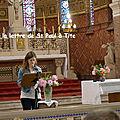 2018-06-10-remise des évangiles-LE DOULIEU (19)