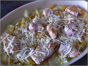 curry de navet (4b)
