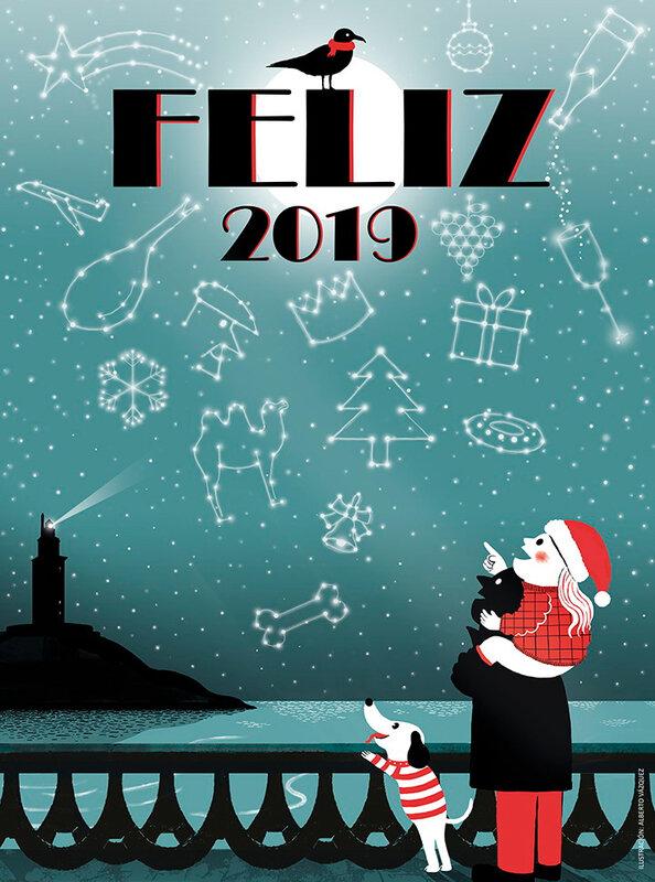 FELIZ2019B