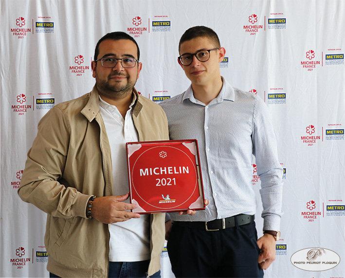 Toulouse_remise_des_etoiles_Michelin_17_05_2021_Claude_Emmanuel_ROBIN