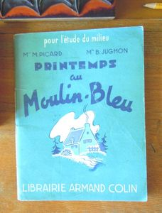 primptemps au moulin-bleu 3