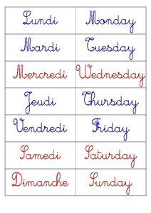 semaine_week