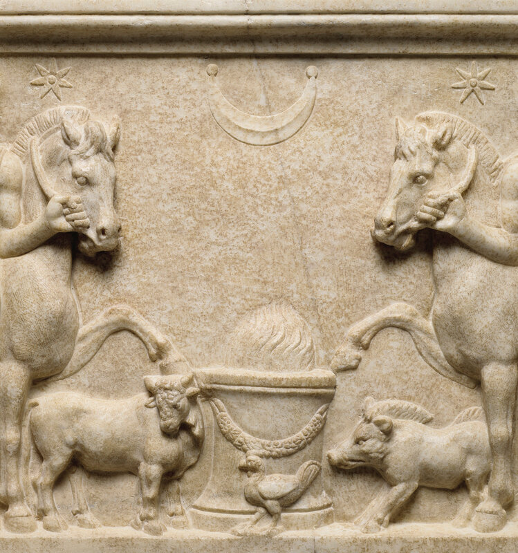 2019_NYR_17643_0445_009(a_roman_marble_relief_with_the_dioscuri_hadrianic_period_circa_early_2)
