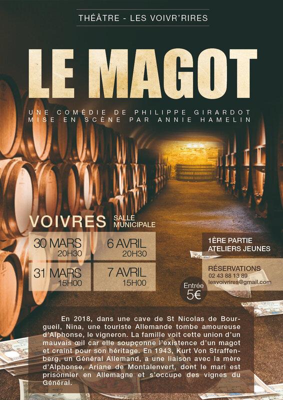 LeMagot_flyer