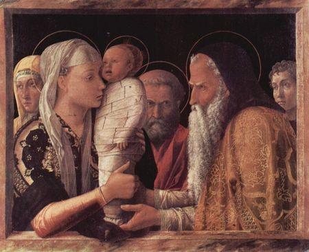 736px_Andrea_Mantegna_049
