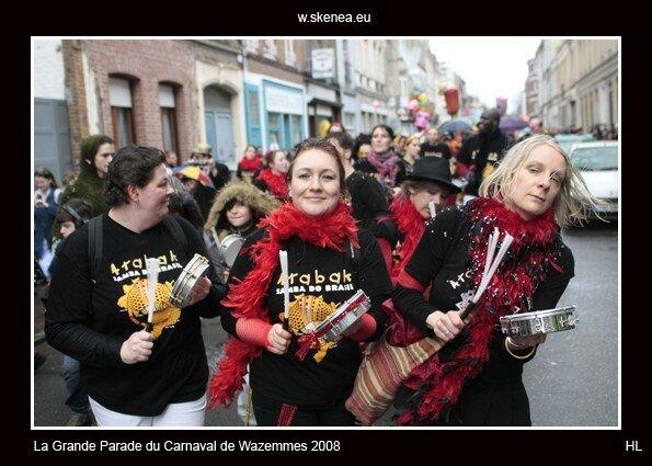 LaGrandeParade-Carnaval2Wazemmes2008-070