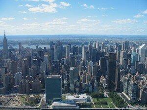NY_ONU