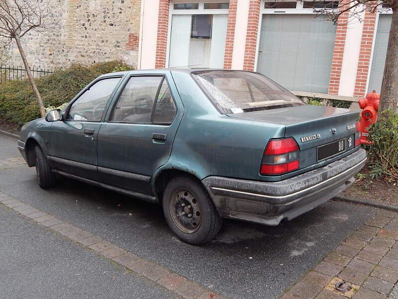 Renault19ChamadeGTSar1