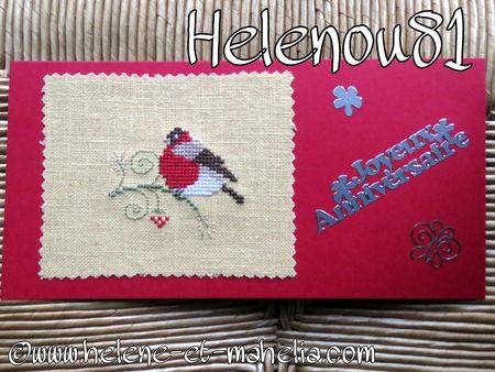 helenou81