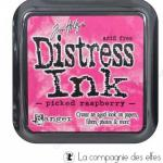distress-encreur-picked-raspberry