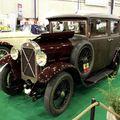 Salmson VAL 3 série 7 de 1928 (23ème Salon Champenois du véhicule de collection) 02