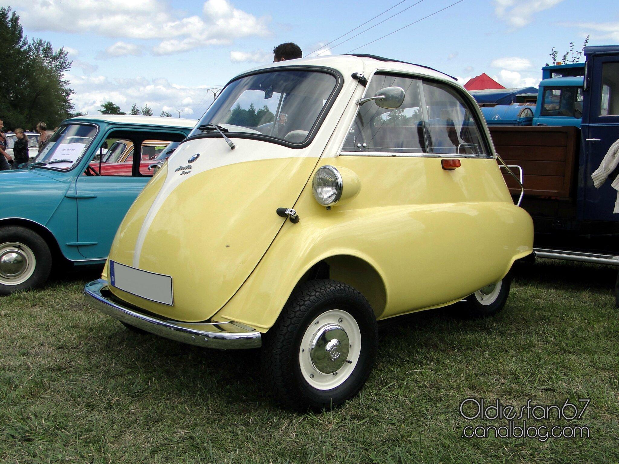 bmw-isetta-300-1954-1962-c