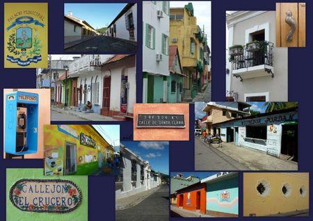GUATEMALA n°210