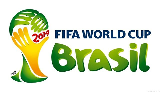 calendrier_fifa_world_cup_bresil