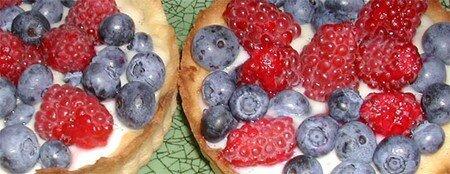 tartelette_fruits