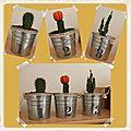 1, 2, 3 ... cactus