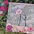 Carte_fleurs_CJ_Soleil
