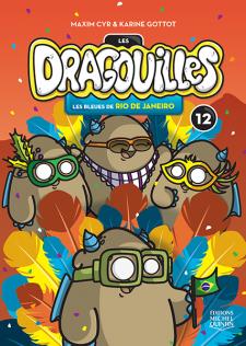 dragouille12