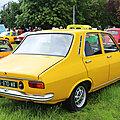 Renault 12 TL_02 - 1974 [F] HL_GF
